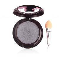 freshMinerals - Pressed eyeshadow, Call back Минеральные компактные тени - 1.5 gr (ref.905621)