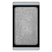 Artdeco - Тени перламутровые для век Duocrome Eye Shadow №316 Glam Granite Grey - 8 g