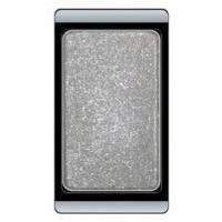 Artdeco - Тени перламутровые для век Duocrome Eye Shadow №316 Glam Granite Grey - 8 g