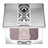 Тени для век перламутровые 3-цветные Artdeco - Glam Vintage Highlighter №05 - 10g