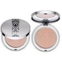 Пудра для лица компактная Artdeco - Glam Vintage Compact Powder - 10g