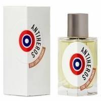 Etat Libre d`Orange Antiheros - парфюмированная вода - 50 ml
