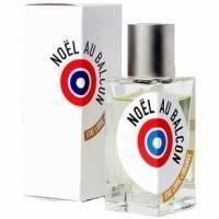 Etat Libre d`Orange Noel Au Balcon - парфюмированная вода - 50 ml