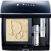 Christian Dior - Тени для век 1-цветные для сухого и влажного нанесения Diorshow Mono 616 - 2.2 g