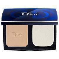 Christian Dior - Запаска к пудре для лица компактной матирующей стойкой Diorskin Forever 023 SPF 25 - 10 g