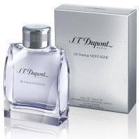 Dupont 58 Avenue Montaigne pour Homme - туалетная вода -  mini 5 ml