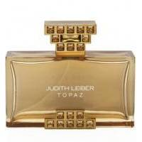Judith Leiber Topaz - парфюмированная вода - 40 ml