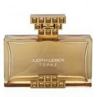 Leiber Judith Topaz - парфюмированная вода - 75 ml