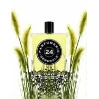 Parfumerie Generale PG24 Papyrus de Ciane - туалетная вода - 50 ml