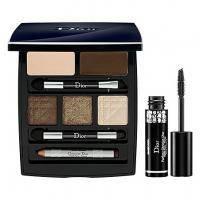 Christian Dior - Палитра для макияжа Celebration Collection Eye Palette