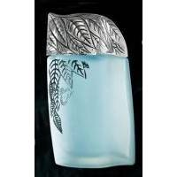 Syed Junaid Razeen - парфюмированная вода - 90 ml