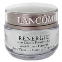 Lancome - Renergie Cream - 50 ml