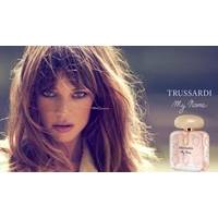 Trussardi My Name - парфюмированная вода - пробник (виалка) 1.5 ml