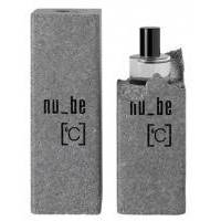 Nu Be Carbon [6C] - парфюмированная вода - 100 ml