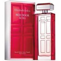 Elizabeth Arden Red Door Aura - туалетная вода - 100 ml TESTER