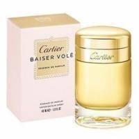 Cartier Baiser Vole Essence De Parfum - парфюмированная вода - 40 ml