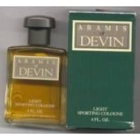 Aramis Devin Light Sporting Vintage