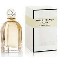 Cristobal Balenciaga Balenciaga 10 Avenue George V - парфюмированная вода - 50 ml