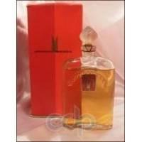 Новая Заря Красная Москва - духи (парфюм) - 30 ml (Vintage запечатан)
