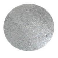 Тени для век запеченные Victoria Shu - Sublime №202 - 6.5 g (15865)