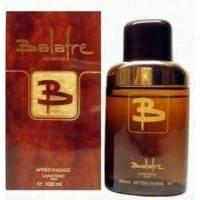 Lancome Balafre For Men - туалетная вода - 200 ml (Vintage)