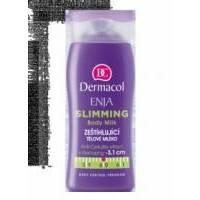 Dermacol Body C.P.Enja Спрей для тела охлаждающий антицеллюлитный для похудения Cryo Cellu Slim - 150 ml (6148)