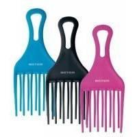 Beter - Гребень для кучерявых волос - 17 см (16037)