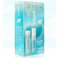 Revlon Professional - Equave Ib Hydronutritive Love Box Набор Для Ухода За Сухими И Поврежденными Волосами