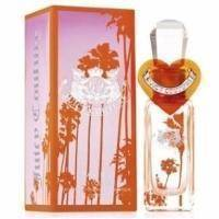 Juicy Couture Malibu - туалетная вода - 150 ml TESTER
