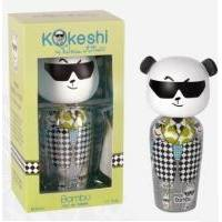 Kokeshi Parfums Bambu By Valeria Attinelli - туалетная вода - 50 ml