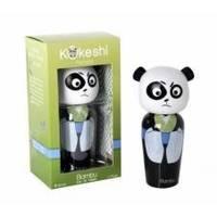 Kokeshi Parfums Bambu - туалетная вода - пробник (виалка) 1 ml
