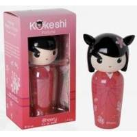 Kokeshi Parfums Cheery - туалетная вода - mini 5 ml