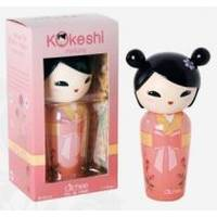 Kokeshi Parfums Litchee - туалетная вода - mini 5 ml