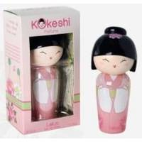 Kokeshi Parfums Lotus - туалетная вода - 50 ml