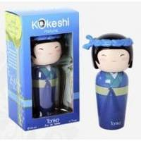 Kokeshi Parfums Tonka - туалетная вода - 50 ml