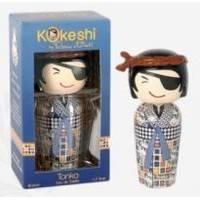 Kokeshi Parfums Tonka By Valeria Attinelli - туалетная вода - 50 ml TESTER
