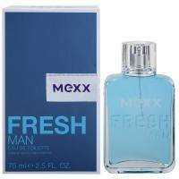 Mexx Fresh Man New Look