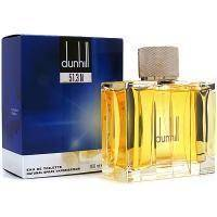 Alfred Dunhill 51,3 N