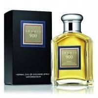 Aramis 900 - одеколон - 100 ml TESTER