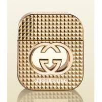 Gucci Guilty Studs Pour Femme Limited Edition - туалетная вода - 50 ml