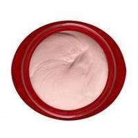 Clarins - Средство, выравнивающее цвет лица, моментального действия Lisse Minute - 15 ml
