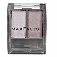 Тени для век двойные Max Factor - Colour Perfection №405 - 4.8 g