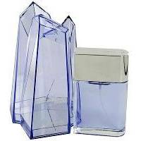 Paco Rabanne Ultraviolet Man - туалетная вода - 50 ml в пластике