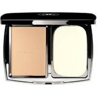 Chanel - Крем-пудра для лица компактная увлажняющая Vitalumiere Compact Douceur SPF10 № 12 - 13 gr