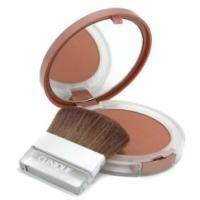 Clinique - Пудра для лица компактная с эффектом загара True Bronze Pressed Powder Bronzer № 03 Sunblushed - 9.6 gr