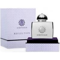 Amouage Reflection pour Femme - парфюмированная вода - 50 ml