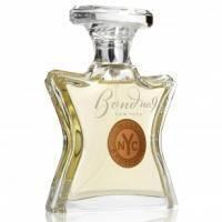 Bond no. 9 West Broadway - парфюмированная вода - 100 ml