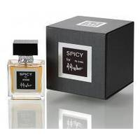 M.Micallef Spicy for Him - туалетная вода - 50 ml