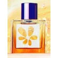 M. Micallef Vanille Fleur - парфюмированная вода - 100 ml