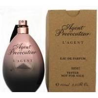 Agent Provocateur Lagent - парфюмированная вода - 50 ml TESTER